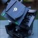 X70DSCF0843