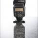 ILCE-6000-DSC01174
