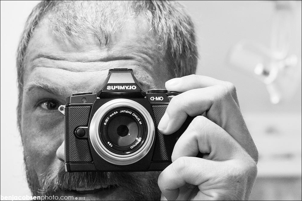 IMAGE: http://www.benjacobsenphoto.com/blog/wp-content/gallery/ijj-update-40/e-m5-bjp00200.jpg