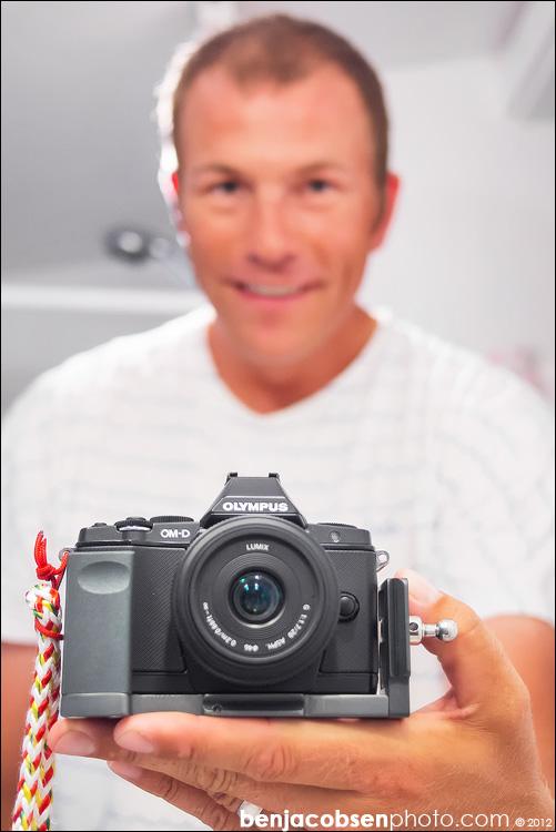 IMAGE: http://www.benjacobsenphoto.com/blog/wp-content/gallery/randomcrap/e-m5-bjp80047.jpg