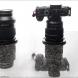 24-240mm & a7rii w/16-35mm