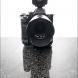 sony a7rii w/ zeiss batis 25mm f/2 & nissin i40.