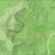 tux4234map.jpg