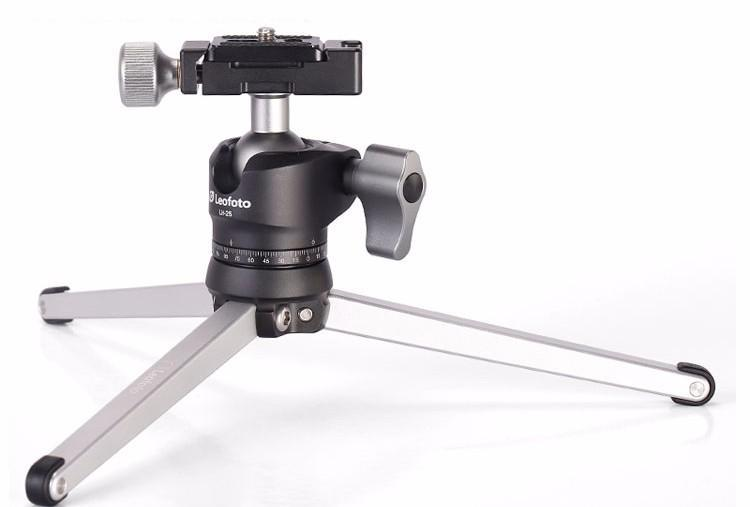 mini-portable-table-tripod-for-camera-desk-top-stand-with-ball-head-can-be-put-in-pocket-similar-with-rrs-tfa-01